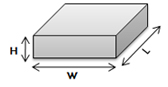 Slab Diagram