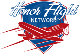 Honor Flight Network photo